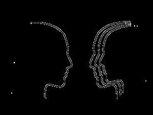 Logo Erhvervspsykolog Tom Steen Jensen